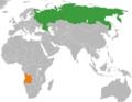 Russia Angola Locator.png
