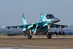 Russian Air Force Sukhoi Su-34 Beltyukov-1.jpg