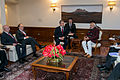 Russian Defence Minister Sergei Shoigu's official visit to India (19).jpg