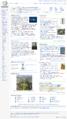 Russian Wikipedia main page 25.04.2013 Mozilla 1265px.png