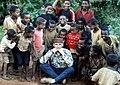 Russian traveller Viktor Pinchuk (in Africa).jpg