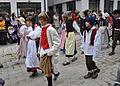 Rutenfest 2011 Festzug Trachten 1.jpg