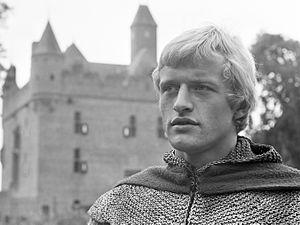 Floris (TV series) - Rutger Hauer (1969)
