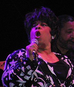 Ruth Brown cropped.jpg
