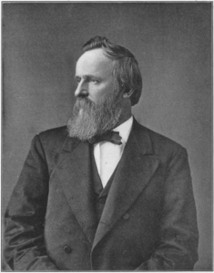 Rutherford B Hayes.png