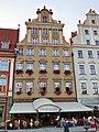 Rynek (Wroclaw).7.jpg