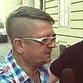 Ryszard Majdzik.JPG