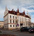 Rzeszów, ratusz, XVII, 1897-1900 danz 002.jpg