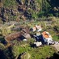 São Jorge, Madeira - 2013-01-11 - 86049654.jpg