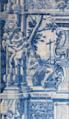 São Paulo, Primeiro Eremita (1716) - Policarpo de Oliveira Bernardes (Igreja da Misericórdia de Évora).png
