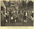 Sächsische Volkstrachten und Bauernhäuser (1896) 05 1.jpg