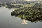 Fil:Sånga - KMB - 16000700018430.jpg