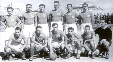 Tunisia National Football Team Wikiwand