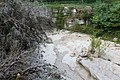 Séran près Cascade Cerveyrieu Artemare 2.jpg