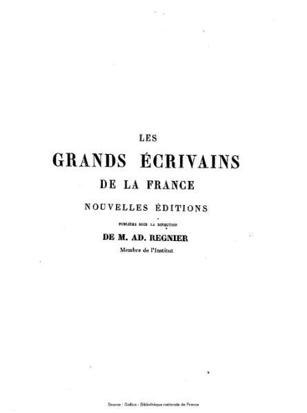 File:Sévigné - Lettres, éd. Monmerqué, 1862, tome 12.djvu