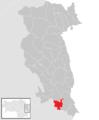 Söchau im Bezirk HF.png