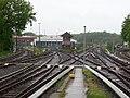 S-Bahn workshops south of Ohlsdorf - geo.hlipp.de - 36319.jpg