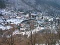 S. Eusebio - Nevicata 3-4 marzo 2005 - 027 - Vista da Via Val Trebbia.jpg