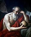 S. Jerome - Guido Reni.jpg