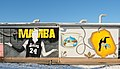 SABA–Areal Villingen-1194.jpg