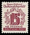 SBZ West-Sachsen 1946 145 Volkssolidarität.jpg