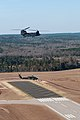 SC National Guard recovers helicopter 141207-Z-II459-063.jpg