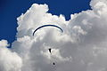 SEQ Paragliding learn to thermal course at Dalby (21143891844).jpg
