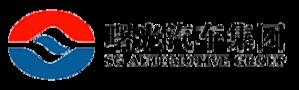 SG Automotive - Image: SG Automotive logo 2