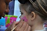 SJAFB celebrates Month of the Military Child 160409-F-PQ948-022.jpg