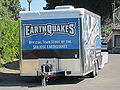 SJ Earthquakes merchandise trailer 1.JPG