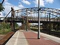 SKM Gdańsk Zaspa 2006 08 02 163259 ubt.jpeg