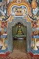 SL Badulla asv2020-01 img10 Muthiyangana Temple.jpg