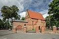 SM Wilczyn kościółUrszuli (2) ID 651976.jpg