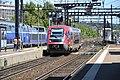 SNCF X 73805, Nîmes (14731786889).jpg