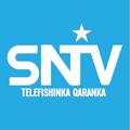 SNTV REBRANDED LOGO.png