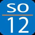 SO-12 station number.png