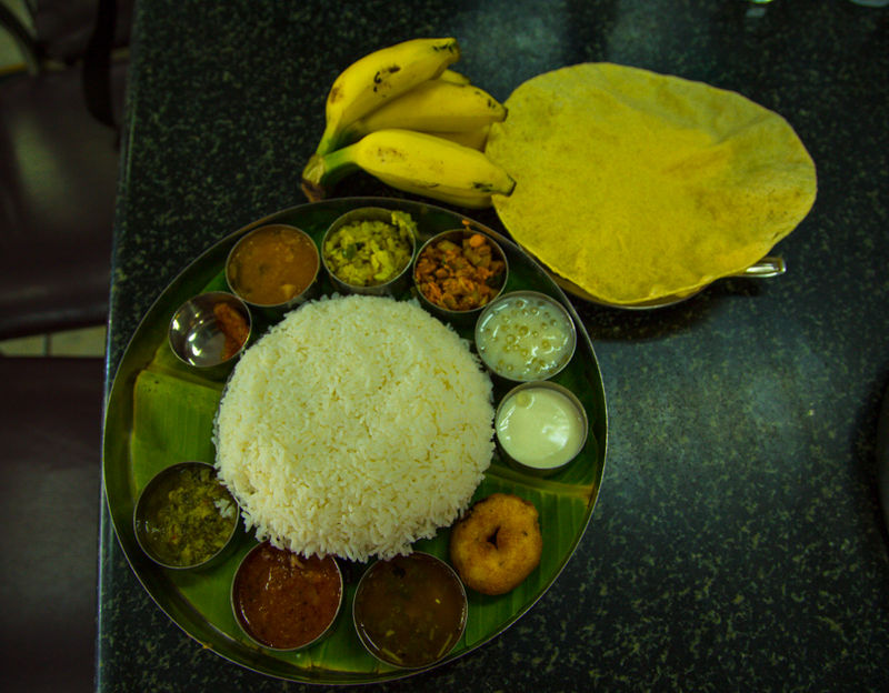 SOUTH INDIAN VEGETARIAN THALI.jpg