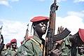 SPLA soldiers near Juba (April 2016) 3.jpg