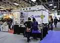 SPP Board Game booth 20190127b.jpg