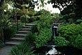 SRF-Meditation-Garden-Encinitas.jpg