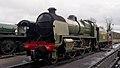 SR U class 1638 at Sheffield Park.jpg