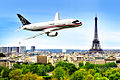 SSJ100 in Paris - SSJ100 hunt (5693088541).jpg