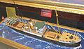 SS Bandırma tam gemi modeli (2).JPG