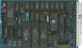 STEbus Z80 and FDC, with 64K DRAM, and SCC on 100x160mm Eurocard.png
