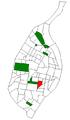 STL Neighborhood Map 25.PNG