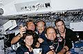 STS-7 Crew (18649126018).jpg