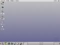 SUSE.7.1.gnome.desktop.esp.png