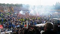 Relegation Bundesliga Wiki