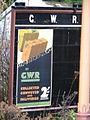 SVR-GWR poster 01.jpg
