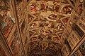 SZ Romtour Sixtinische Kapelle 11.jpg